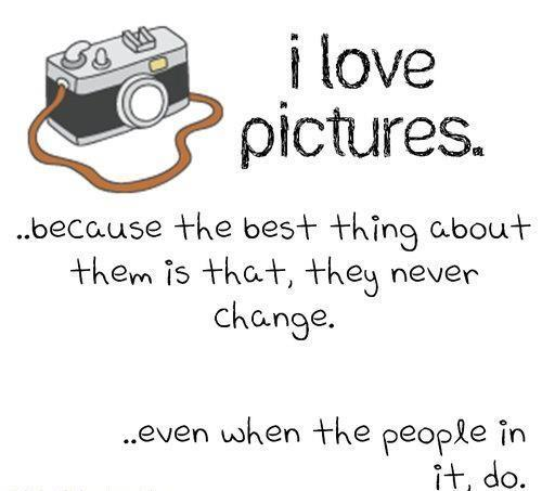 Camera quote #4