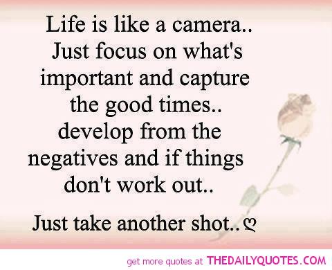 Camera quote #8