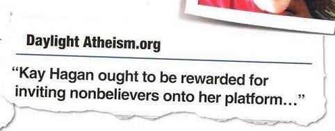 Campaign quote #3