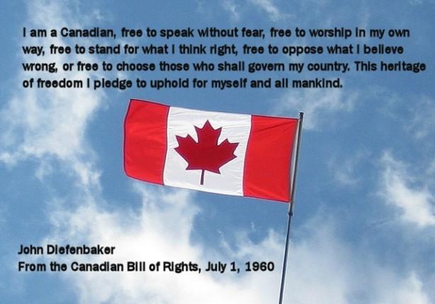 Canada quote #1