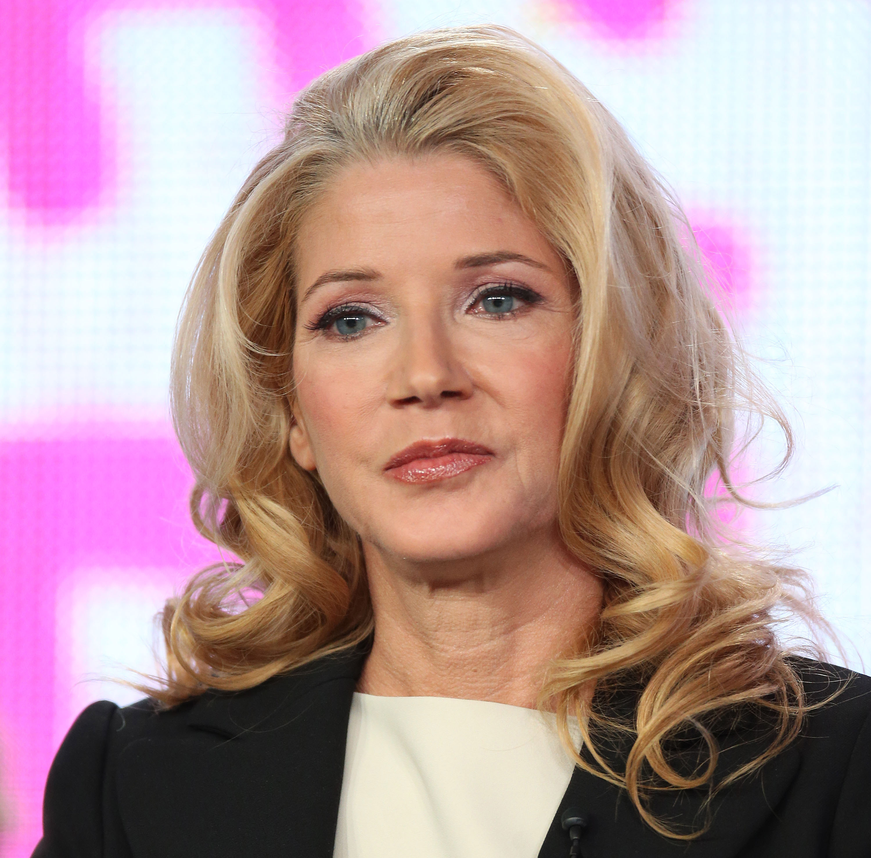 Candace Bushnell Biography, Candace Bushnell's Famous