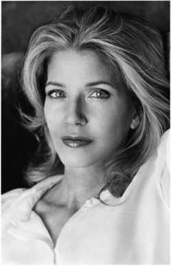 Candace Bushnell's quote #5