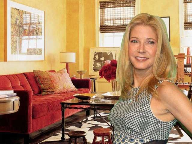 Candace Bushnell's quote #7