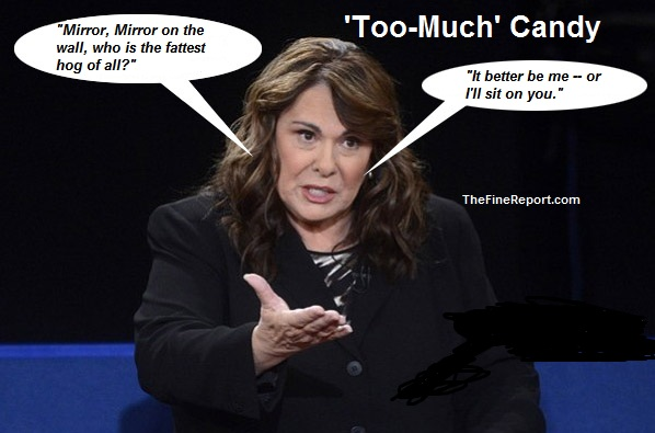 Candy Crowley's quote #8