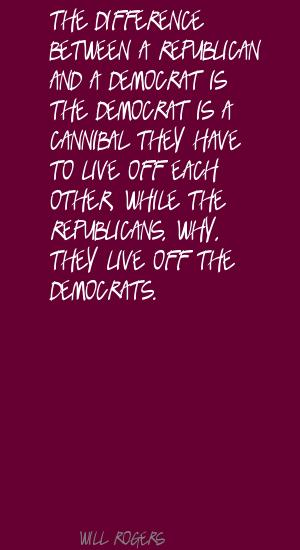 Cannibal quote #1