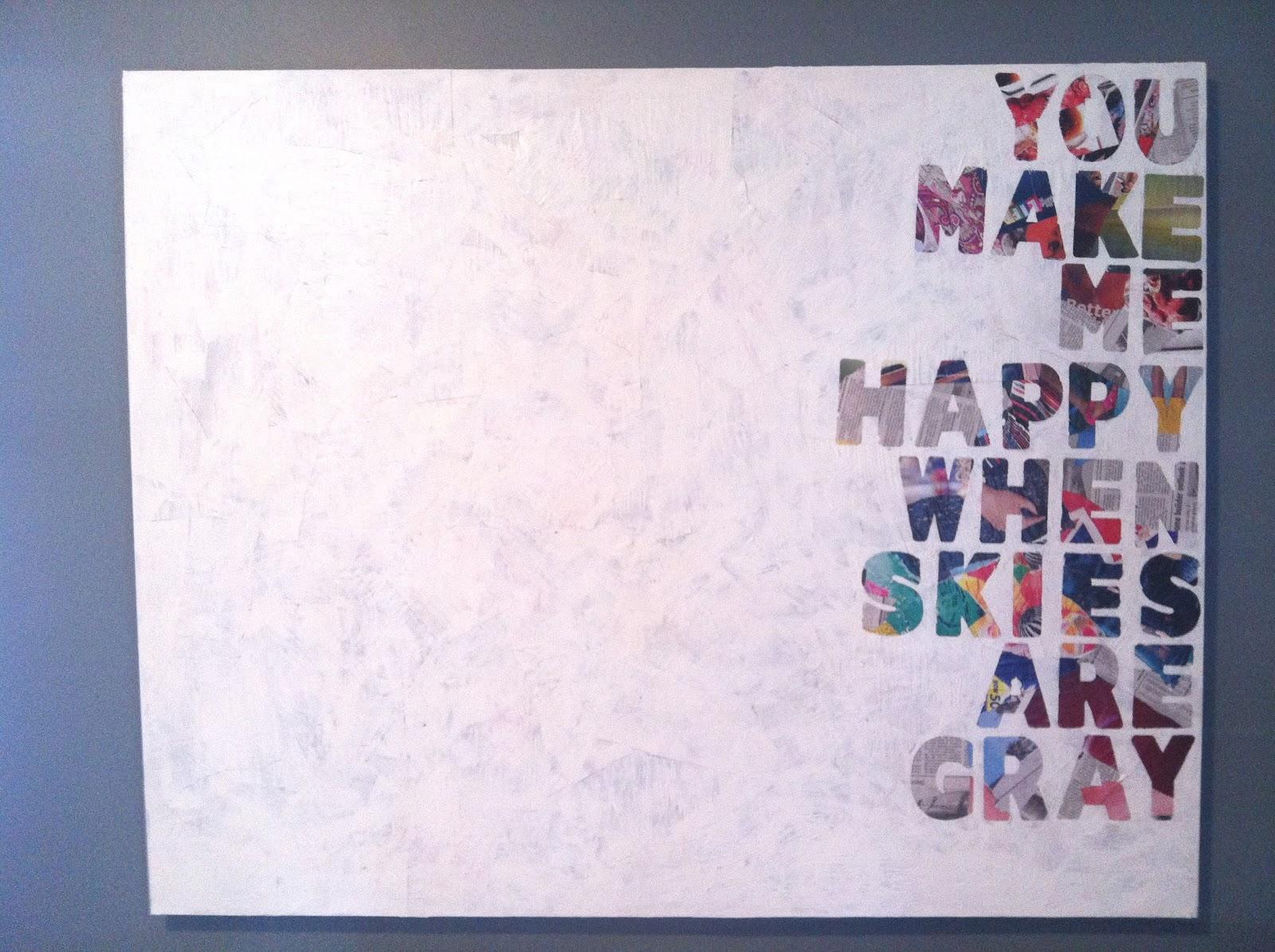 Canvas quote #2