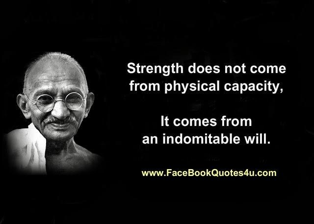 Capacity quote #8