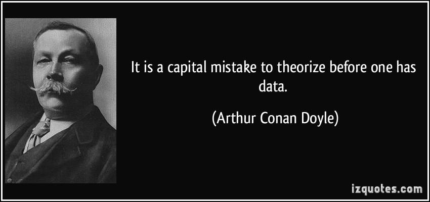 Capital quote #3