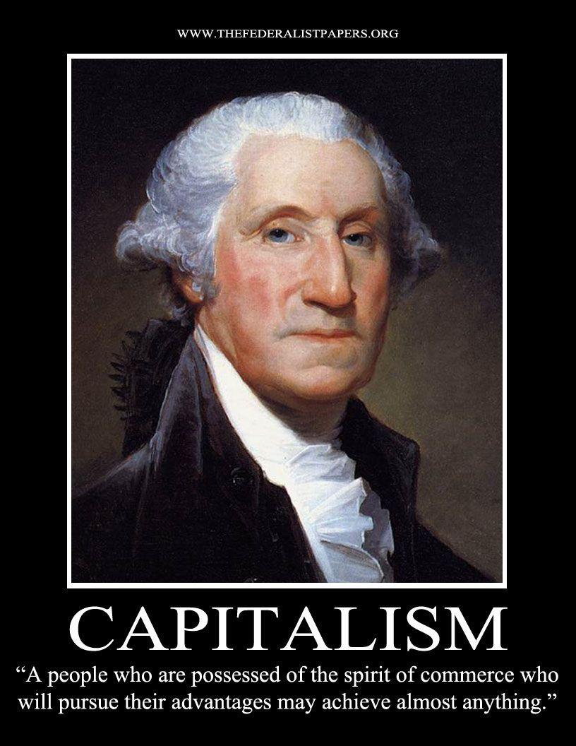 Capitalism quote #7