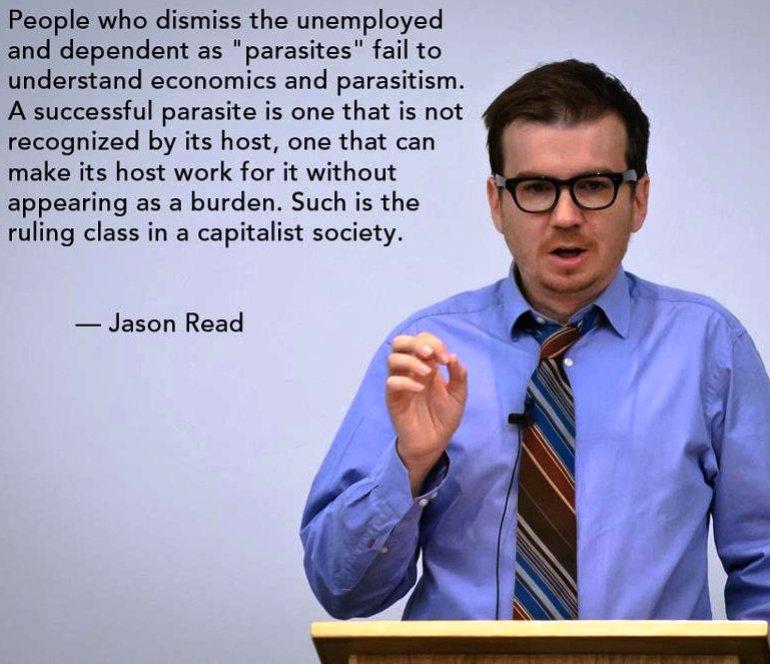Capitalist quote #1