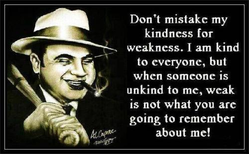 Capone quote #1
