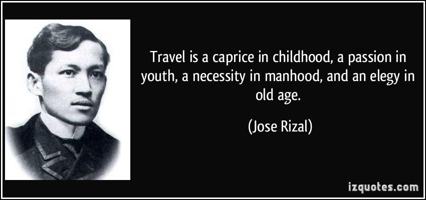 Caprice quote #1