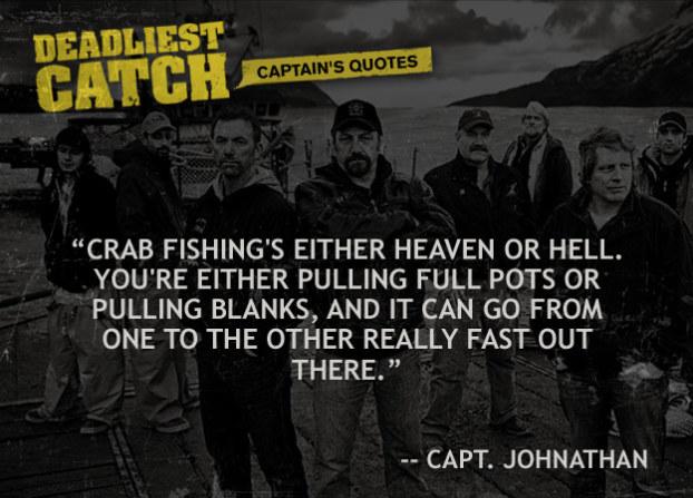 Capt quote #1