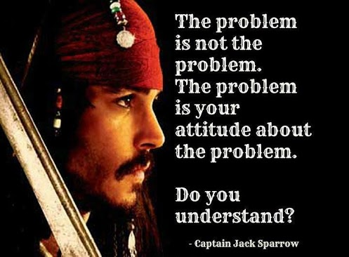 Capt quote #2