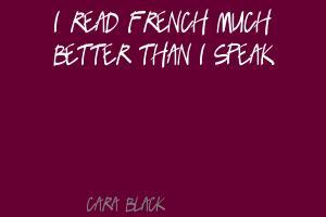 Cara Black's quote #1