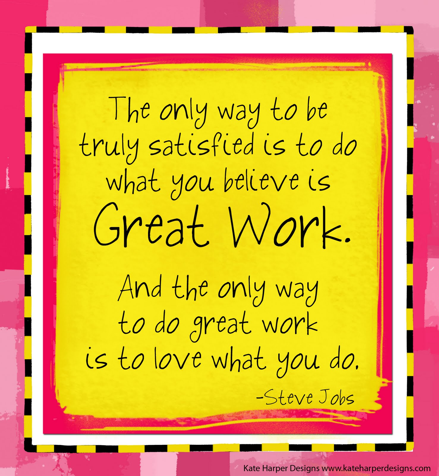 Careers quote #8
