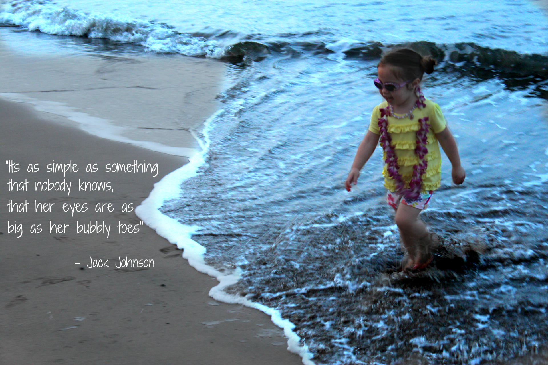 Carefree quote #1
