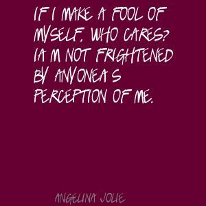 Cares quote #7