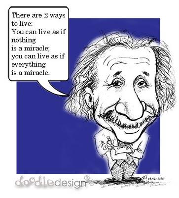 Caricatures quote #2