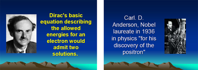 Carl D. Anderson's quote #4