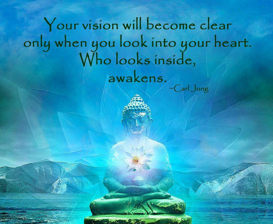 Carl Jung's quote #3