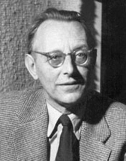 Carl Orff's quote #5