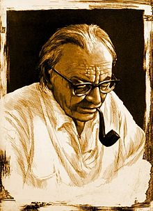 Carl Orff's quote #6