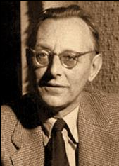 Carl Orff's quote #7