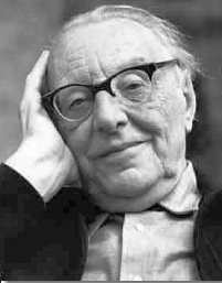 Carl Orff's quote #8