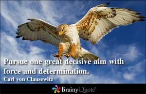 Carl von Clausewitz's quote #5