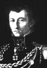 Carl von Clausewitz's quote #7