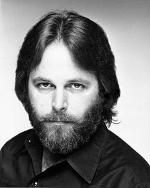 Carl Wilson's quote #2