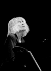 Carla Bley's quote #2