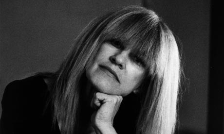Carla Bley's quote #5
