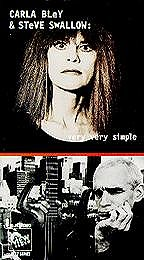 Carla Bley's quote #7