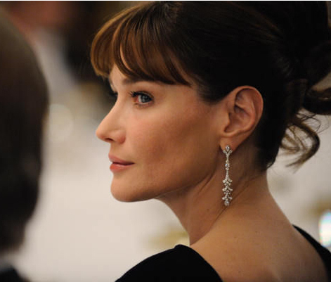 Carla Bruni S Quotes Famous And Not Much Sualci Quotes 2019