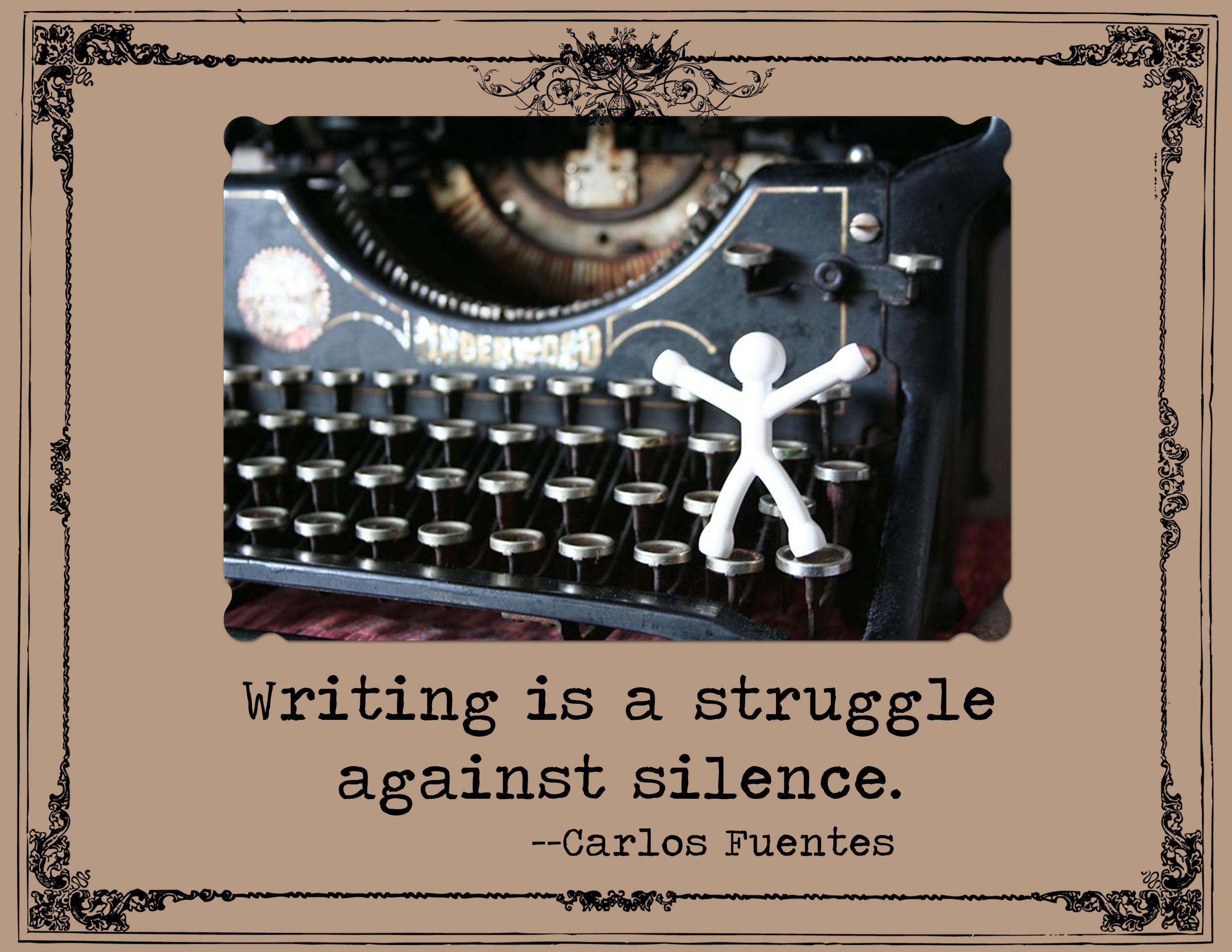 Carlos Fuentes's quote #6