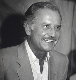 Carlos Fuentes's quote #3