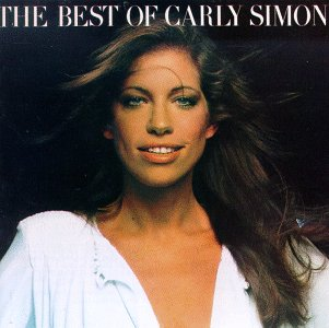 Carly Simon's quote #7