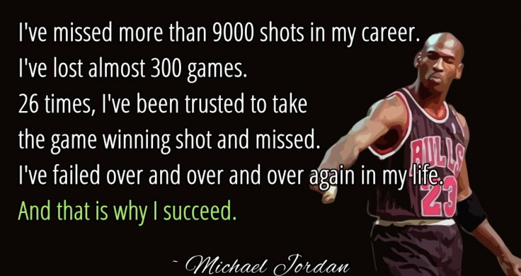 Carmelo Anthony's quote #1