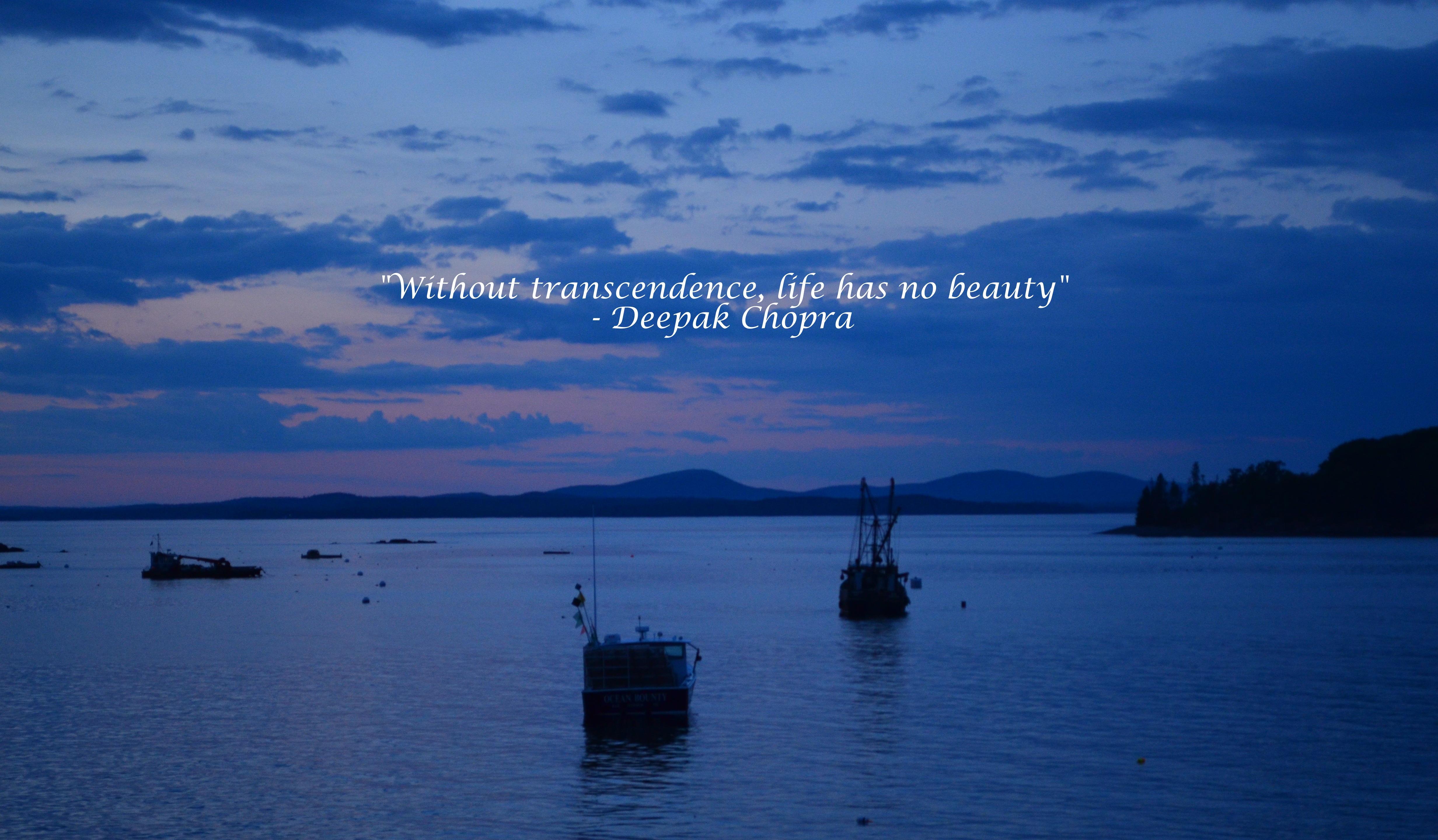 Carnival quote #1
