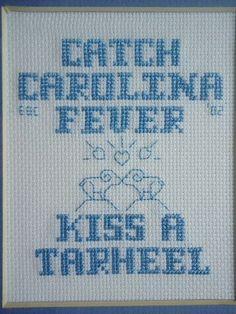 Carolina quote #4