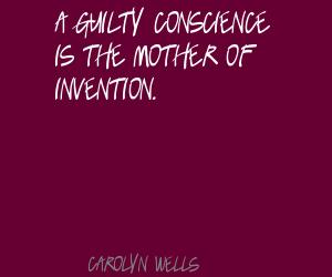 Carolyn Wells's quote #3