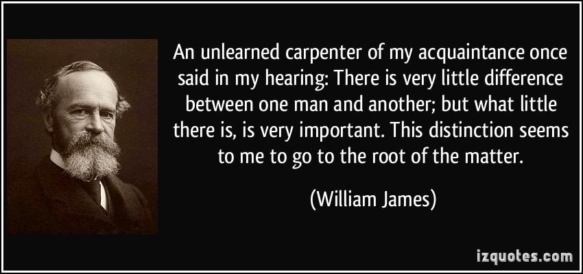Carpenter quote #1