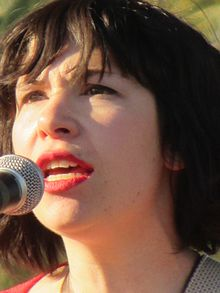 Carrie Brownstein's quote #5