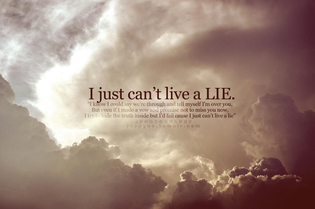 Carrie Underwood's quote #7