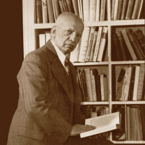 Carter G. Woodson's quote #7