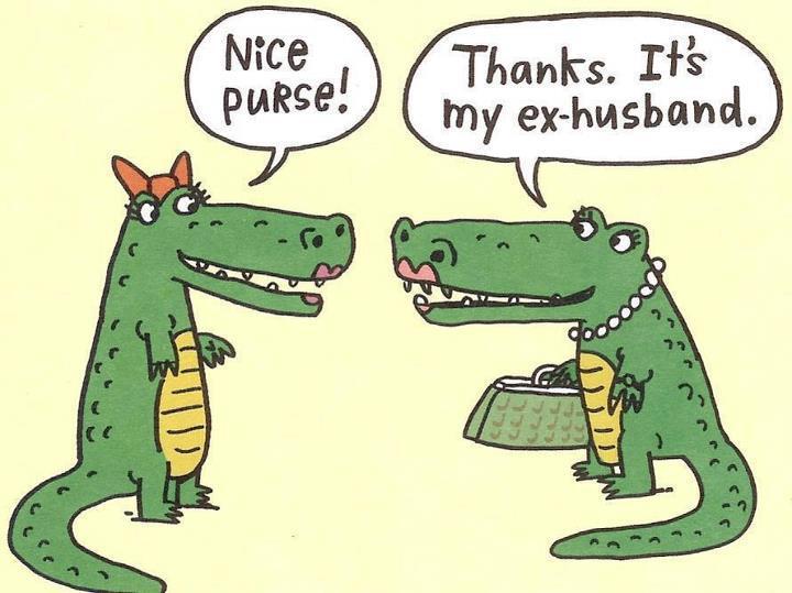 Cartoon quote #4
