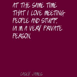 Casey James's quote #6