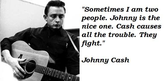 Cash quote #3